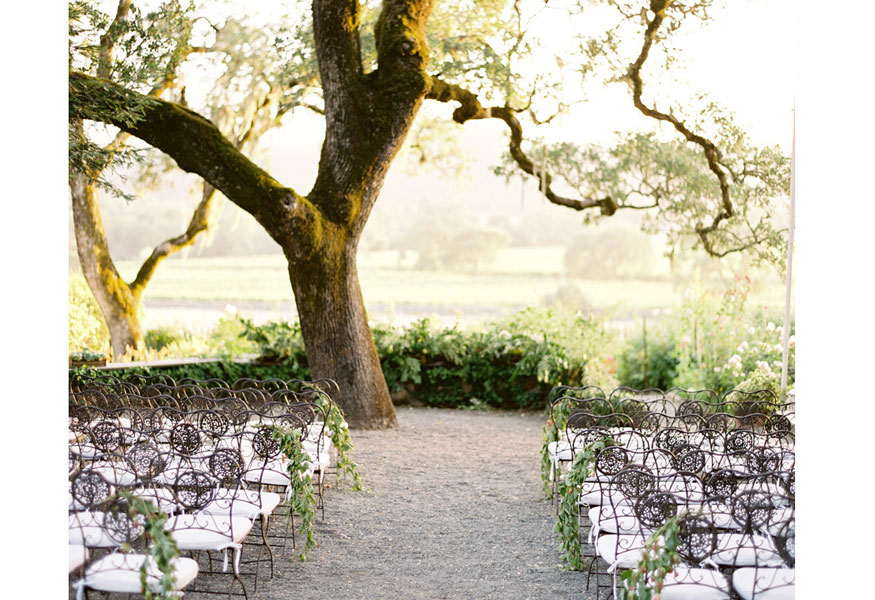 Sonoma Valley Wedding Venue Event Glen Ellen Stunning Views Unique Authentic Reception Ceremony Site
